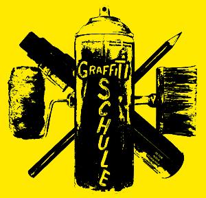graffitischule